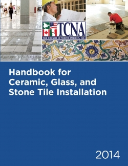 2014 TCNA HandbookCover for web