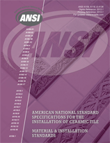ANSIA108FrontCover2013
