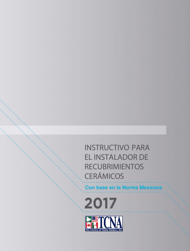 Instructivo_2017_cover_front.jpg