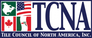 Home The Tile Council Of North America - Certified tile inc